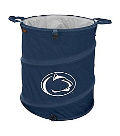 NCAA® Penn State University Collapsible Cooler