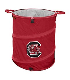 NCAA® University of South Carolina Collapsible Cooler