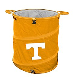 NCAA® University of Tennessee Collapsible Cooler