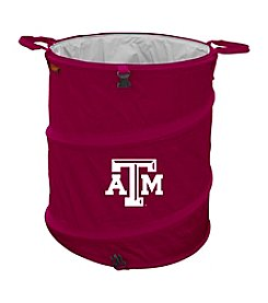 NCAA® Texas A&M University Collapsible Cooler