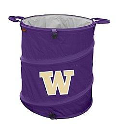 NCAA® University of Washington Collapsible Cooler