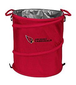 NFL® Arizona Cardinals Collapsible Cooler