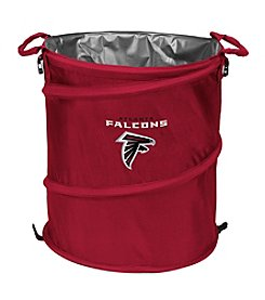 NFL® Atlanta Falcons Collapsible Cooler