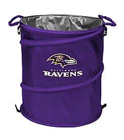 NFL® Baltimore Ravens Collapsible Cooler