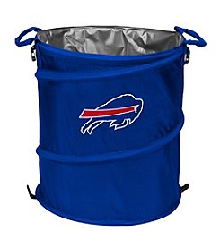 NFL® Buffalo Bills Collapsible Cooler