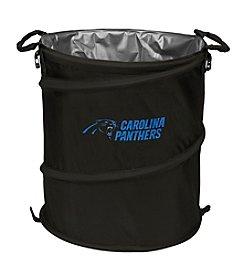 NFL® Carolina Panthers Collapsible Cooler