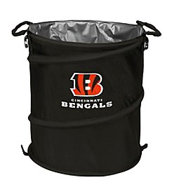 NFL® Cincinnati Bengals Collapsible Cooler