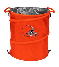 NFL® Cleveland Browns Collapsible Cooler