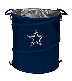 NFL® Dallas Cowboys Collapsible Cooler