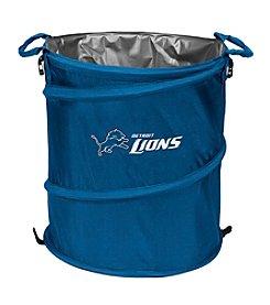NFL® Detroit Lions Collapsible Cooler