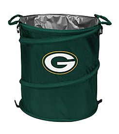 NFL® Green Bay Packers Collapsible Cooler