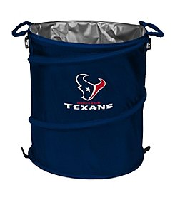 NFL® Houston Texans Collapsible Cooler