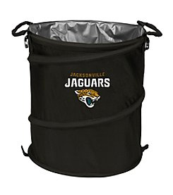 NFL® Jacksonville Jaguars Collapsible Cooler