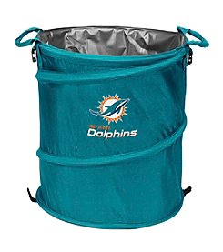 NFL® Miami Dolphins Collapsible Cooler