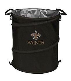 NFL® New Orleans Saints Collapsible Cooler