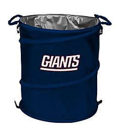 NFL® New York Giants Collapsible Cooler