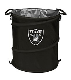 NFL® Oakland Raiders Collapsible Cooler