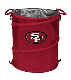 NFL® San Francisco 49ers Collapsible Cooler
