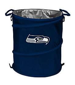 NFL® Seattle Seahawks Collapsible Cooler