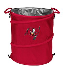 NFL® Tampa Bay Buccaneers Collapsible Cooler