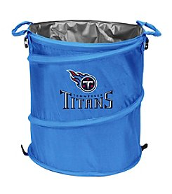 NFL® Tennessee Titans Collapsible Cooler