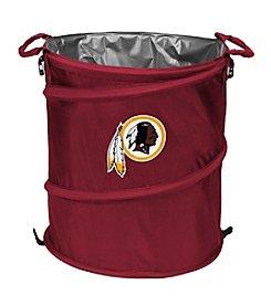 NFL® Washington Redskins Collapsible Cooler
