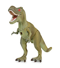 Discovery Kids® Walking T-Rex With Sound