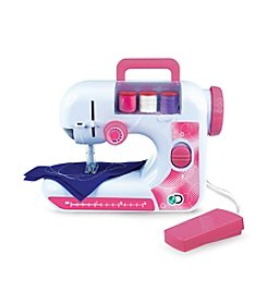 Discovery Kids® Sewing Machine