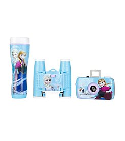 Disney® Frozen 3-pc. Adventure Kit