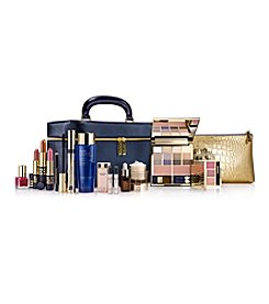 Estee Lauder Luxe Color: Limited Edition $59.50 With Any Estee Lauder Fragrance Purchase (A $350 Value)