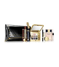 Estee Lauder All Night Glamour: Limited Edition $32.50 With Any Estee Lauder Purchase (A $150 Value)