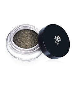 Lancome® Hypnose Dazzling Eye Shadow