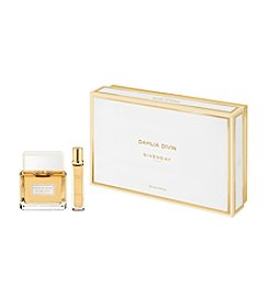 Givenchy® Dahlia Divin Gift Set