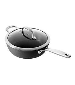 OXO® Good Grips Cookware Nonstick Pro 3-qt. Covered Saucepan