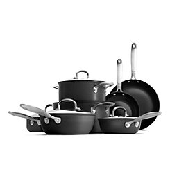OXO® Good Grips Cookware Nonstick Pro 12-pc. Cookware Set