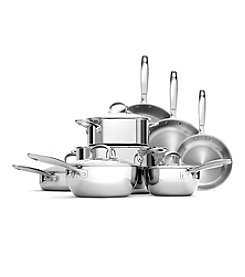 OXO® Good Grips Cookware 13-pc. Stainless Steel Pro Cookware Set