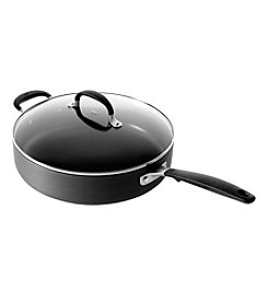 OXO® Good Grips Cookware Nonstick 12