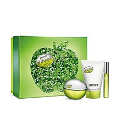 DKNY® Be Delicious Gift Set (A $119 Value)