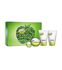 DKNY Be Delicious® Gift Set (A $145 Value)