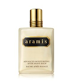 Aramis® After Shave Balm