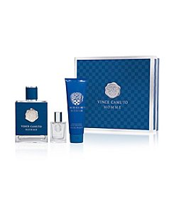 Vince Camuto Homme™ Gift Set (A $109 Value)