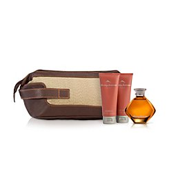 Tommy Bahama® Gift Set (A $101 Value)