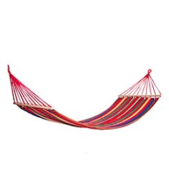 Texsport® Key Largo Hammock