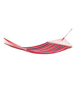 Texsport® Bondi Beach Extra Wide Double Size Hammock