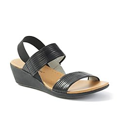 """Bare Traps® """"Melody"""" Casual Sandals"""