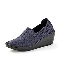 "Bare Traps® ""Ulricka"" Casual Slip-Ons *"