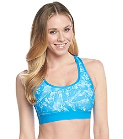 Champion® Absolute Workout Sports Bra