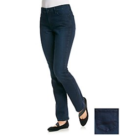 NYDJ® Billie Mini Bootcut Jeans