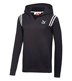 PUMA® Men's Progressive Hoody