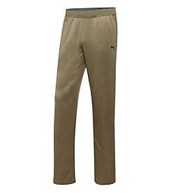 PUMA® Men's Track Pants